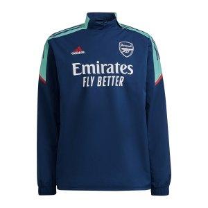 adidas-fc-arsenal-london-sweatshirt-blau-gt1190-fan-shop_front.png
