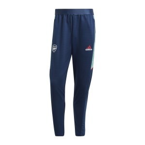 adidas-fc-arsenal-london-trainingshose-blau-gt1191-fan-shop_front.png