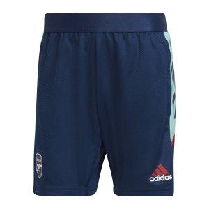adidas-fc-arsenal-london-short-blau-gt1192-fan-shop_front.png
