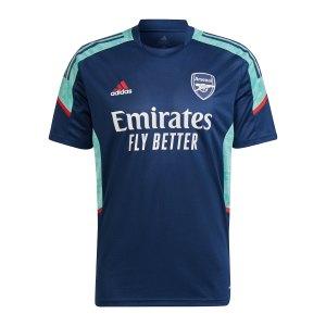 adidas-fc-arsenal-london-trainingsshirt-blau-gt1193-fan-shop_front.png