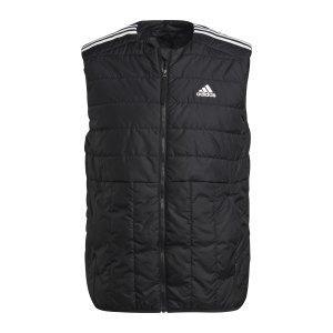 adidas-itavic-lite-weste-schwarz-gt1673-lifestyle_front.png