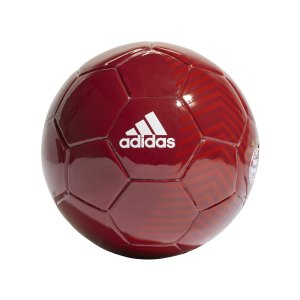 adidas-fc-bayern-muenchen-fanball-rot-gt3922-fan-shop_front.png