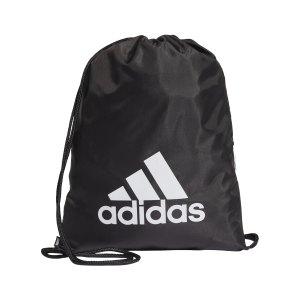 adidas-tiro-gymsack-schwarz-weiss-gt5655-equipment_front.png