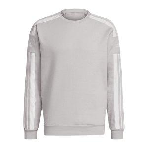 adidas-squadra-21-sweatshirt-grau-gt6640-teamsport_front.png