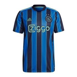 adidas-ajax-amsterdam-trikot-away-2021-2022-blau-gt7130-fan-shop_front.png