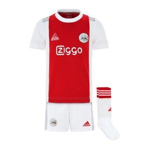 adidas-ajax-amsterdam-minikit-home-2021-2022-weiss-gt7131-fan-shop_front.png