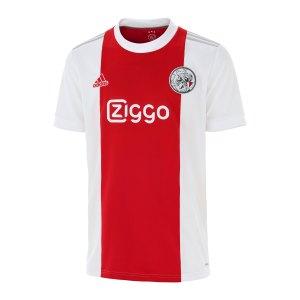 adidas-ajax-amsterdam-trikot-home-2021-2022-weiss-gt7137-fan-shop_front.png