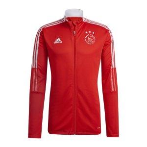 adidas-ajax-amsterdam-trainingsjacke-rot-gt7138-fan-shop_front.png