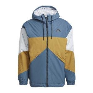 adidas-bts-jacke-blau-gt7396-lifestyle_front.png