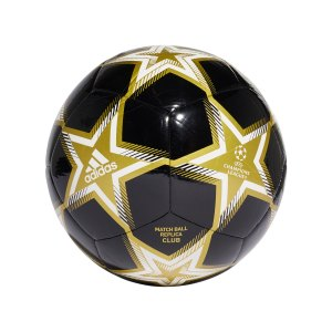 adidas-ucl-clb-spielball-schwarz-gt7790-equipment_front.png