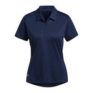 adidas-performance-golf-poloshirt-damen-blau-gt7928-fussballtextilien_front.png