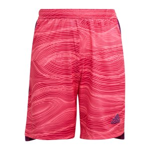 adidas-condivo-21-torwartshort-kids-pink-gt8399-teamsport_front.png