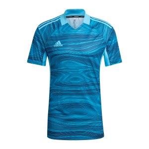 adidas-condivo-21-torwarttrikot-blau-gt8426-teamsport_front.png