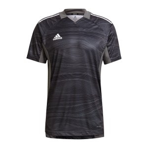 adidas-condivo-21-torwarttrikot-schwarz-gt8427-teamsport_front.png