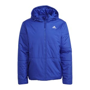 adidas-bsc-jacke-blau-gt9187-lifestyle_front.png