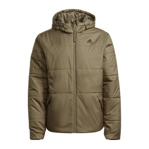 adidas-bsc-jacke-beige-gt9193-lifestyle_front.png