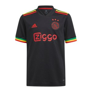 adidas-ajax-amsterdam-trikot-3rd-21-22-k-schwarz-gt9561-fan-shop_front.png