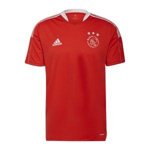 adidas-ajax-amsterdam-trainingsshirt-rot-gt9569-fan-shop_front.png