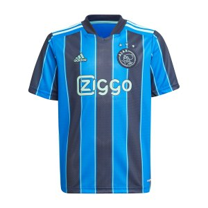 adidas-ajax-amsterdam-trikot-away-21-22-kids-blau-gt9576-fan-shop_front.png