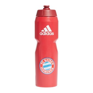 adidas-fc-bayern-muenchen-trinkflasche-rot-gu0049-fan-shop_front.png