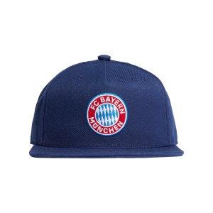 adidas-fc-bayern-muenchen-cap-blau-weiss-gu0057-fan-shop_front.png