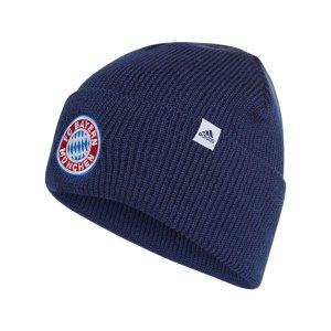 adidas-fc-bayern-muenchen-beanie-blau-weiss-gu0058-fan-shop_front.png