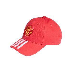 adidas-manchester-united-bb-cap-rot-gu0112-fan-shop_front.png