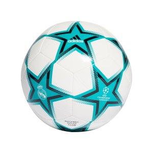 adidas-ucl-clb-spielball-blau-gu0204-equipment_front.png