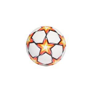 adidas-ucl-miniball-weiss-gu0207-equipment_front.png