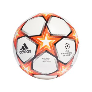 adidas-ucl-spielball-competition-weiss-rot-gu0209-equipment_front.png