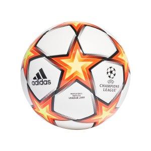 adidas-ucl-lge-lightball-350-gramm-weiss-gu0211-equipment_front.png