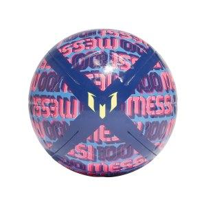 adidas-messi-clb-fanball-blau-gu0237-equipment_front.png