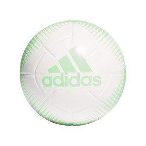 adidas-epp-clb-trainingsball-gruen-weiss-gu0245-equipment_front.png