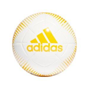 adidas-epp-clb-trainingsball-gelb-weiss-gu0246-equipment_front.png