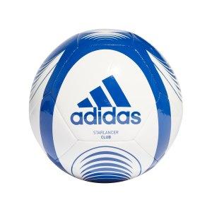 adidas-starlancer-club-fussball-weiss-blau-gu0248-equipment_front.png