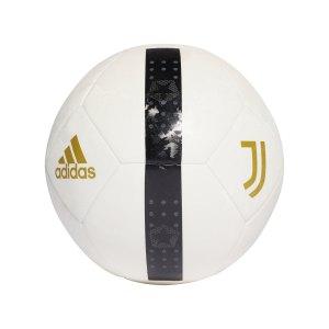 adidas-starlancer-plus-fussball-silber-weiss-gu0249-equipment_front.png