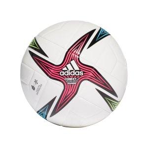 adidas-ekstraklasa-trainingsball-weiss-gu1549-equipment_front.png