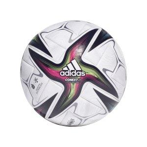 adidas-ekstraklasa-pro-fussball-weiss-gu1550-equipment_front.png