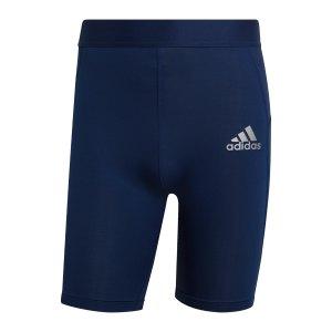 adidas-techfit-short-dunkelblau-gu7313-underwear_front.png
