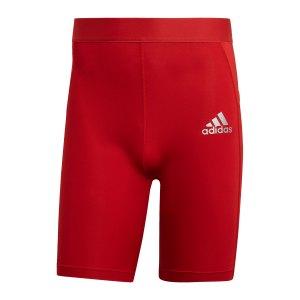 adidas-techfit-short-rot-gu7314-underwear_front.png