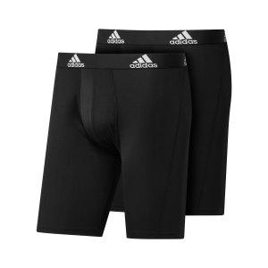 adidas-bos-brief-2er-pack-boxershort-schwarz-gu8890-underwear_front.png
