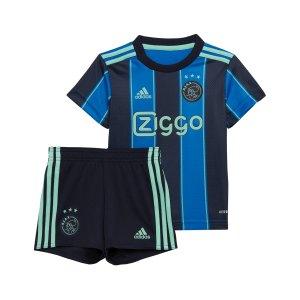 adidas-ajax-amsterdam-babykit-away-2021-2022-blau-gu9051-fan-shop_front.png