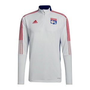 adidas-olimpique-lyon-halfzip-sweatshirt-weiss-gu9573-fan-shop_front.png