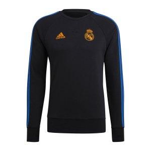 adidas-real-madrid-sweatshirt-schwarz-gu9706-fan-shop_front.png
