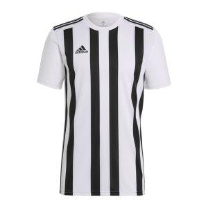 adidas-striped-21-trikot-kurzarm-kids-weiss-gv1382-teamsport_front.png