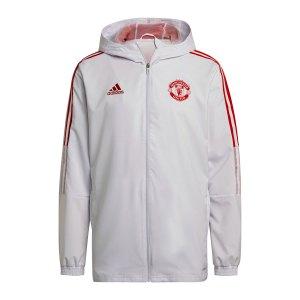 adidas-manchester-united-prematch-jacke-21-22-grau-gv1570-fan-shop_front.png