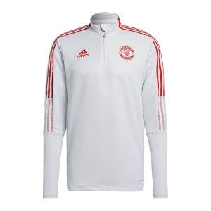 adidas-manchester-united-halfzip-sweatshirt-grau-gv1572-fan-shop_front.png