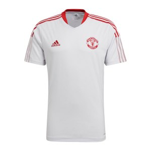 adidas-manchester-united-trainingsshirt-grau-gv1573-fan-shop_front.png