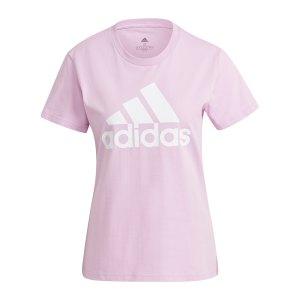 adidas-essentials-regular-t-shirt-damen-lila-gv4030-fussballtextilien_front.png