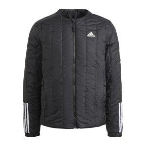 adidas-itavic-lite-jacke-schwarz-gv5231-lifestyle_front.png